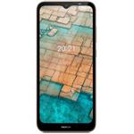 诺基亚G20 手机/诺基亚