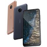 诺基亚C20 手机/诺基亚