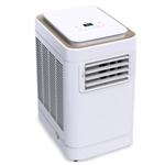 韩玛PC32-KMBII(双管) 空调/韩玛