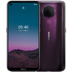 诺基亚5.4 手机/诺基亚