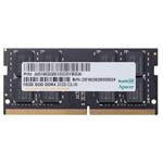宇瞻经典普条 DDR4 3200 16GB (笔记本) 内存/宇瞻
