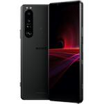 索尼Xperia 1 Ⅲ 手机/索尼