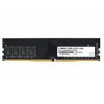 宇瞻经典普条 DDR4 2666 32GB 内存/宇瞻