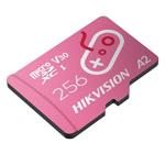 海康威视HS-TF-G2(256GB) 闪存卡/海康威视