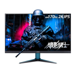 宏�VG271U Mbmiipx 液晶显示器/宏�