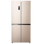容声BCD-451WD11FP 冰箱/容声