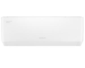 格力KFR-35GW/(35563)FNhAa-B3JY01