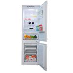 沃科S5 冰箱/沃科