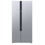 西门子KA98NV141C 冰箱/西门子