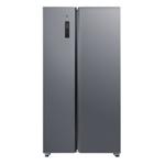 小米BCD-540WMSA 冰箱/小米