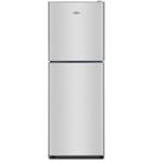 志高BCD-112A177 冰箱/志高