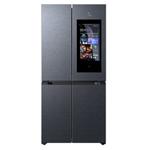 云米BCD-505WMLAF03A 冰箱/云米