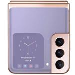三星Galaxy Z Flip 3 手机/三星