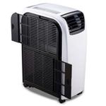 韩玛PC35-AMF(小2P 冷暖) 空调/韩玛