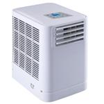 韩玛PC23-KMB(双管) 空调/韩玛