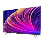 创维65A5 Pro 液晶电视/创维