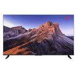 小米EA65 2022款 液晶电视/小米