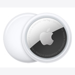苹果AirTag 苹果配件/苹果