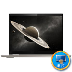 ThinkPad X1 Titanium(i7 1160G7/16GB/1TB/集显/5G版/Win10Pro) 笔记本电脑/ThinkPad