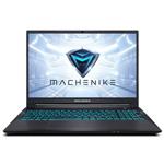 机械师逐空T58-V(i5 10500H/16GB/512GB/GTX1650) 笔记本电脑/机械师