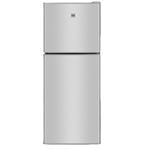 申花BCD-98A168(一级能效) 冰箱/申花