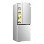 奥克斯BCD-186AD 冰箱/奥克斯