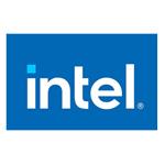 英特尔酷睿i9 11900H CPU/英特尔