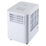 韩玛PC26-KME(单管) 空调/韩玛