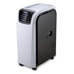 韩玛PC50-AMF(小3匹双管) 空调/韩玛