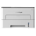 奔图P3320D 激光打印机/奔图