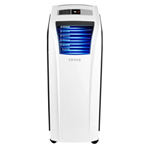 亿发PC50-AME(2.5匹单冷型) 空调/亿发