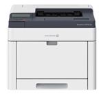 富士施乐CP318st(特殊颜色) 激光打印机/富士施乐