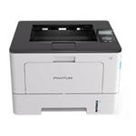 奔图BP5101DN 激光打印机/奔图