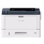 富士施乐DP4408d 激光打印机/富士施乐