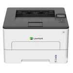 利盟 B2236dw 激光打印机/利盟
