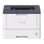 富士施乐p378db 激光打印机/富士施乐