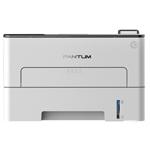 奔图P3301DN 激光打印机/奔图