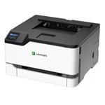 利盟 CS331dw 激光打印机/利盟