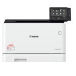 佳能 LBP664Cx 激光打印机/佳能