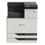 利盟 CS921de 激光打印机/利盟