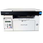 奔图M6203 激光打印机/奔图