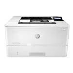 惠普 M405n 激光打印机/惠普