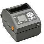 Zebra zd620d 条码打印机/Zebra