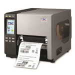 TSC TTP-368MT 条码打印机/TSC