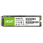 宏�Acer FA100 M.2(256GB) 固态硬盘/宏�
