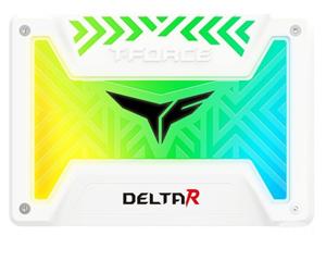 十铨科技DELTA R(1TB)图片