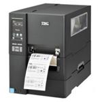 TSC MH341P 条码打印机/TSC