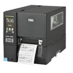 TSC MH341T 条码打印机/TSC