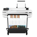 惠普T530 24英寸 大幅打印机/惠普