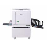 理想SV5354C 一体化速印机/理想